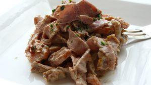 carottes-et-tagliatelles-de-jambon-006.JPG