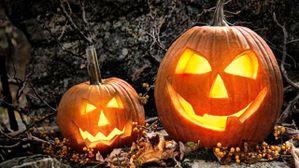 17291.comment-faire-une-citrouille-d-halloween-avec-une-pom