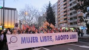 aborto_humano2.jpg