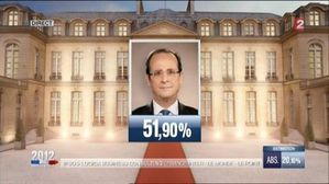 afp-france-2-capture-tele-de-france-2-annoncant-la-victoire.jpg