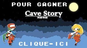 cave_story_wallpaper_by_amkitsune-d5wxa9y.jpg