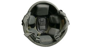 The-HEADS-sensor-inside-a-combat-helmet.-Photo-BAE-Systems.jpg