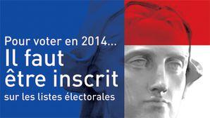 voter_en_2014.jpg