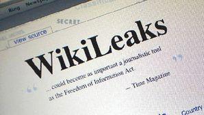 265902-wikileaks.jpg
