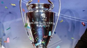 champions league4 getty