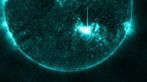 eruption-solaire-pourrait-faire-ravages-sur-t-L-q3iUJf.jpeg