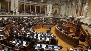 AFP_111130_e59ml_parlement-portugal-budget_sn635.jpg
