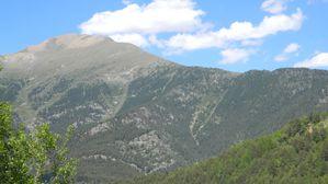 Andorre 2012 352
