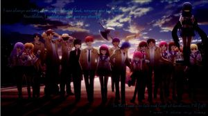 Angel Beats 010