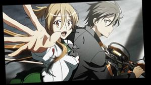 High School of the Dead 015