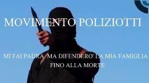 foto-poliziotto.jpg