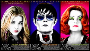 dark_shadows_posters_main_a_l.jpg