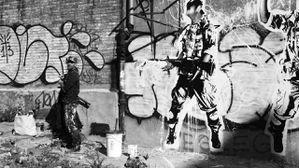 streetart83.jpg