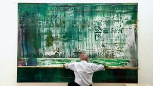 gerhardrichter photo2