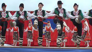Festival 2011 Bulgarie 31