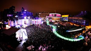 474962-nuit-blanche-montreal-images