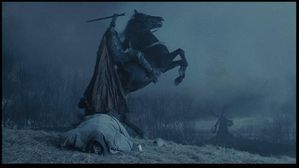 sleepy_hollow_105.jpg