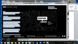 le_furet_du_retail_box_park_8.png