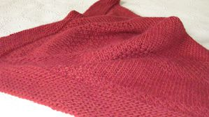 Tricot 5095