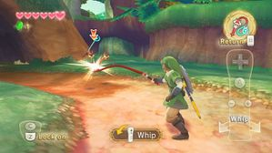 Zelda-Skyward-Sword-jeuxvideo.fr.jpg