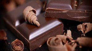 17650.comment-transformer-vos-restes-de-chocolat-pour-les-f.jpg