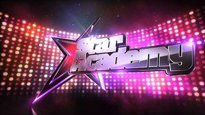 star-academy_5o4bv_2i4a1h.jpg