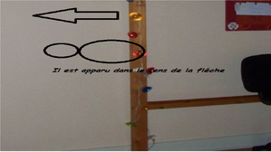 EXEMPLE1.png