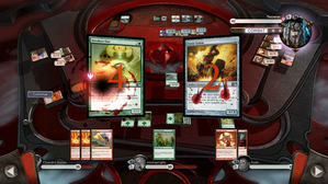 magic-duels-planeswalkers-2012-interface.png