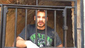 Maxim-Martsinkevich-en-prison.jpg