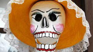 scheletro_folk_mexico_48948-17237307.jpg