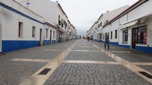 355-Porto Covo