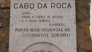 392-Cabo da Roca