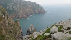 394-Cabo da Roca