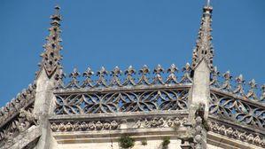 700-Monastère de Batalha