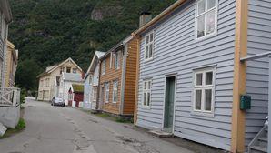 0799-Laerdal-vieux village