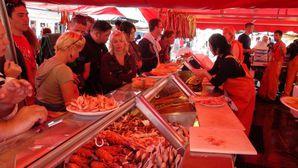 0904-marché aux poissons