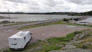 1167-Marstrand