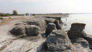053-Byrum Raubar-roches calcaires-4