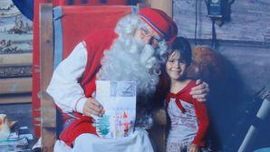 180-le père Noël