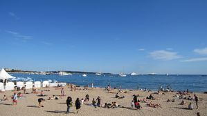 Cannes 9838