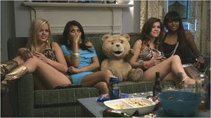 Ted photo1