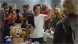 Ted photo4