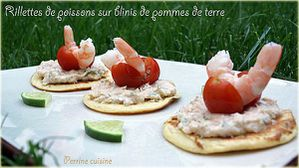 ob_93d5a2_rillettes-poisson-blinis-pdt-1.jpg