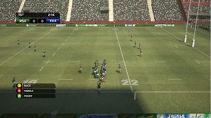 rugby-world-cup-2011-playstation-3-ps3-1308847740-003-13088.jpg