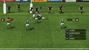 rugby-world-cup-2011.jpg