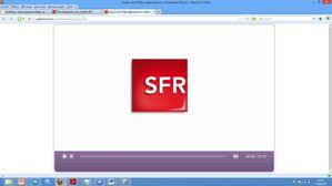 sfr_repertoire.jpg