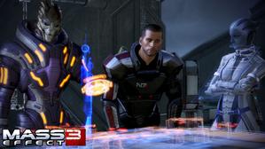 Mass-Effect_3_3_Copains_480.png