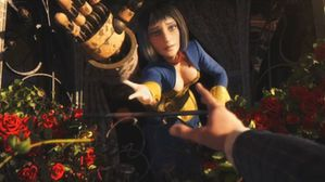 first-trailer-bioshock-infinite_30tnz_1756l7.jpg