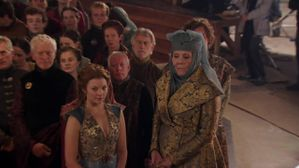 Game Of Thrones 3 - Nouveaux personnages (4)