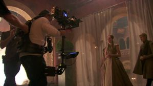 Le Trône de Fer - Game of Thrones - Page 6 Game-of-thrones---Le-trone-de-Fer---saison-3---tournage---5